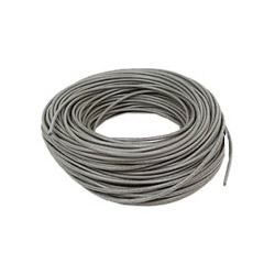Belkin Bulk Cable - 1000' - UTP - (CAT 5E)