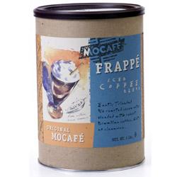 Innovative Beverage 3 Pound Can Of Original Mocafe