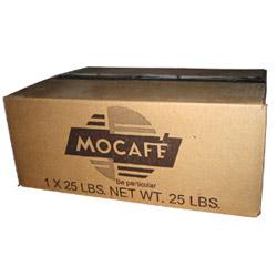 Mocafe™ Tahitian Vanilla Latte