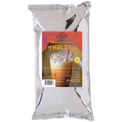 Innovative Beverage 3 Pound Bag Of Thai Bubble Tea Latte