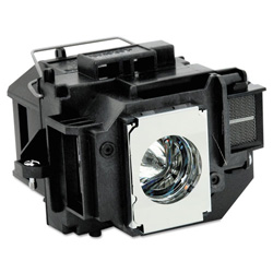 Epson ELP LP58 - Projector Lamp
