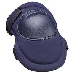 Allegro Economy Knee Pads