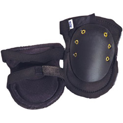 Alta Super Flex Roofers Kneepads