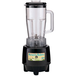 Waring 48 Ounce Margarita Madness Blender