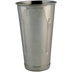 Misc Imports 30 Ounce Malt Cups