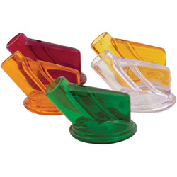 Carlisle Foodservice Products Assorted Stor N Pour Spout