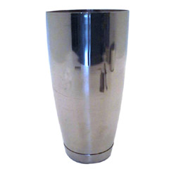 The Vollrath Company 30 Ounce Stainless Steel Bar Shaker