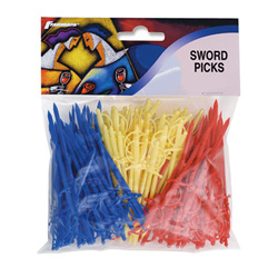 Franmara C-7930 Sword Picks