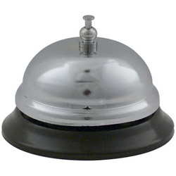 Bevin Bros. Manufacturing Co Call Bell