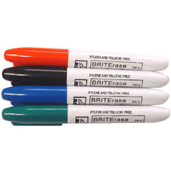 R&T Enterprises Dry Erase Pens