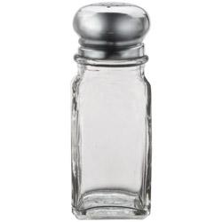 Traex 2 Ounce Nostalgic Salt and Pepper Shaker