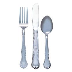 Brandware® Linda Dinner Fork