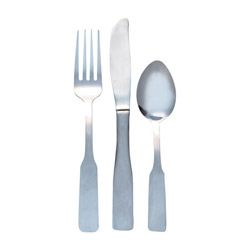 Brandware® Colony Dinner Fork