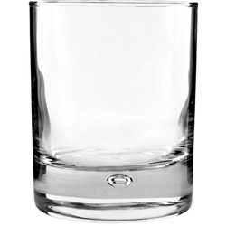 Anchor Hocking Soho Old Fashioned Glass, 8.5 Ounce