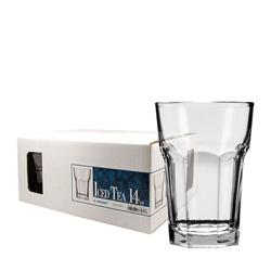 Challenger 14 Oz. Beverage Glass