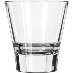Libbey Endeavor Espresso Glass, 3.7 oz