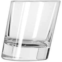 Libbey Pisa Shot Glass, 1.75 oz