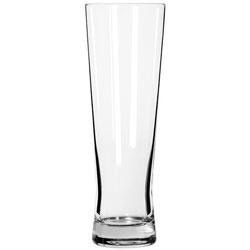 Libbey Pinnacle Beer Glass 16 oz