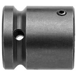 "Cooper Hand Tools 10423 Adapter 3/8"" Female"