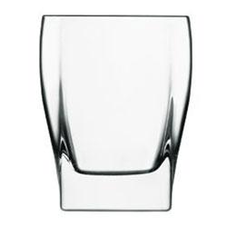 Bauscher Hepp Luigi Bormioli Rossini 11.5 oz. Double Old Fashioned Glass