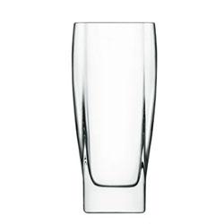Bauscher Hepp Luigi Bormioli Rossinii 13.5 oz. Beverage Glass