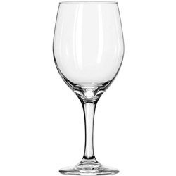 Libbey 20 Ounce Perception Wine Glass, Case of 12