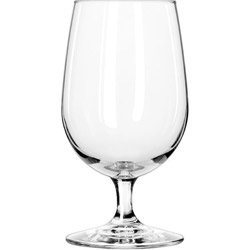 Libbey 16-Oz Wine Goblet, Case of 12