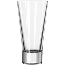 Libbey 11 7/8 Ounce Series V350 Beverage Glass