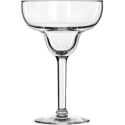 Libbey 14 3/4 Ounce Citation Margarita Glass