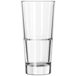 Libbey Endeavor 12 Oz. Beverage Glass