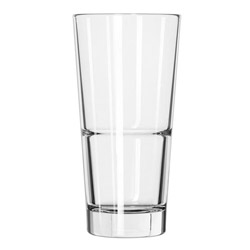 Libbey Endeavor 20.25 Oz. Beverage Glass