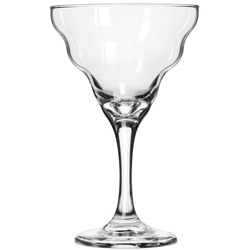 Libbey 3429 12 Ounce Margarita Splash Glass