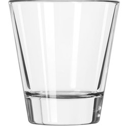 Libbey Elan Rocks Glass, 9 OZ