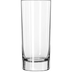 Libbey Super Sham 10 Oz. Beverage Glass