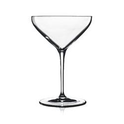 Bauscher Hepp Luigi Bormioli Atelier 10 oz Cocktail Glasses