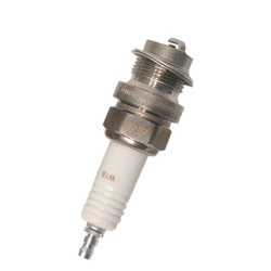 Champion Spark Plugs W18