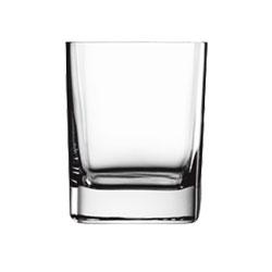 Bauscher Hepp Luigi Bormioli Strauss 11.75 oz DOF Drinking Glasses