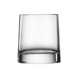Bauscher Hepp Luigi Bormioli Veronese 11.5 oz DOF Drinking Glasses