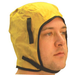 Anchor 60F Winter Liner, One Size Fits All
