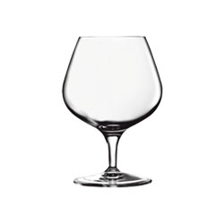 Bauscher Hepp Luigi Bormioli Cognac 13.25oz