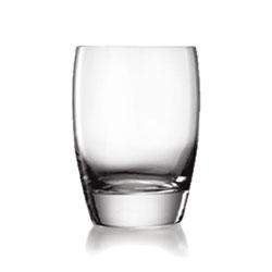 Bauscher Hepp Luigi Bormioli DOF Glass 11.75oz