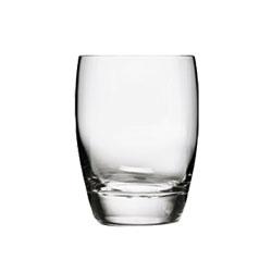Bauscher Hepp Luigi Bormioli DOF Glass 15.75oz