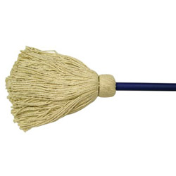 Mops & Brooms 32oz. Mounted Mops