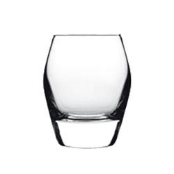Bauscher Hepp Luigi Bormioli Atelier 2.50 oz Liqueur Shot Glasses