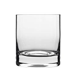 Bauscher Hepp Luigi Bormioli Classico 13.5 oz DOF Drinking Glasses