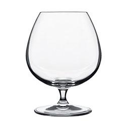 Bauscher Hepp Luigi Bormioli Vinoteque 15.75 oz Cognac and Spirits Glasses