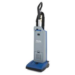 Clarke CarpetMaster® 112 Vacuum