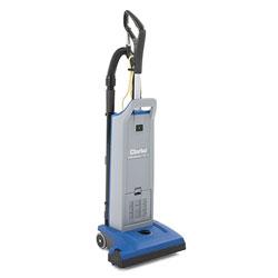 Clarke CarpetMaster® 115 Vacuum