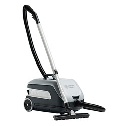 Clarke VP600™ Canister Vacuum