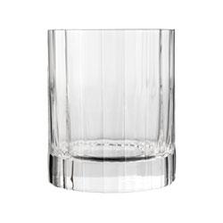 Bauscher Hepp Luigi Bormioli Bach 11.25 oz DOF Drinking Glasses